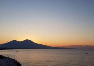 Thumbnail for the post titled: Cosa vedere assolutamente a Napoli in due giorni?