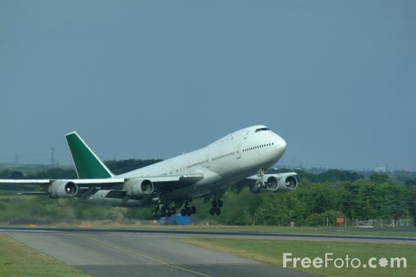 20_18_2-air-atlanta-boeing-747-200-tf-atb_web