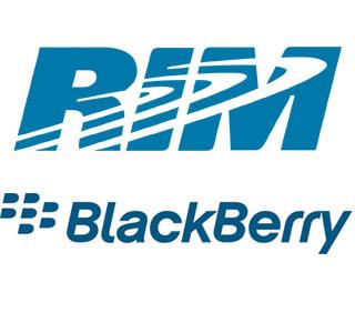 rim-blackberry-logo