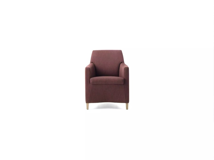 Leolux fauteuil Calinda pa