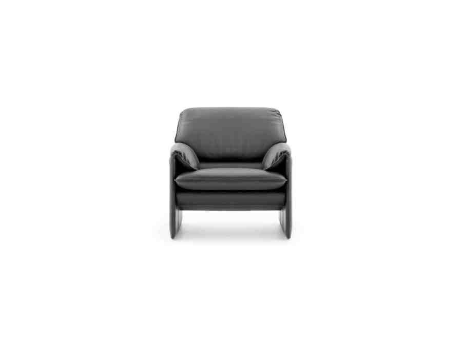 Leolux fauteuil Bora Beta pa