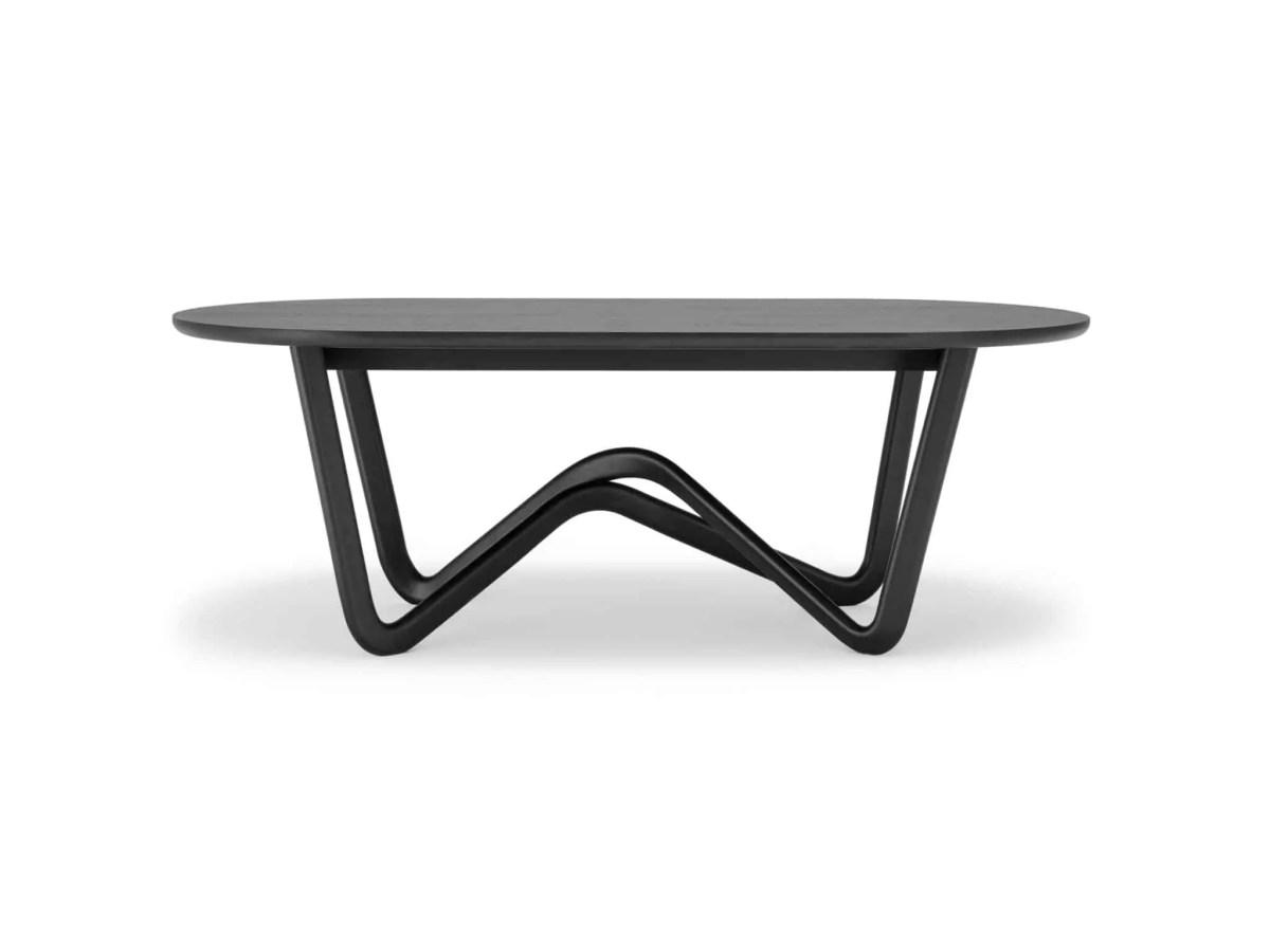 Rolf benz tafel 988 pa