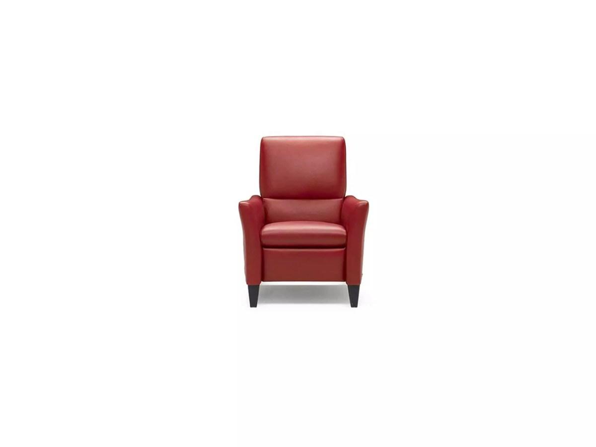 Natuzzi fauteuil Coco pa