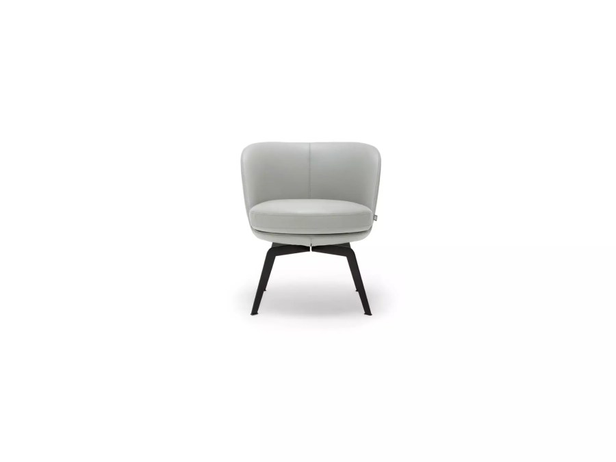 Rolf benz fauteuil 562 pa