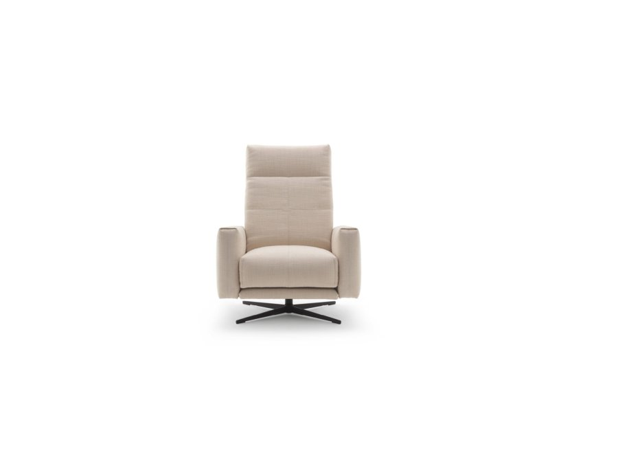 Rolf benz fauteuil 572 pa