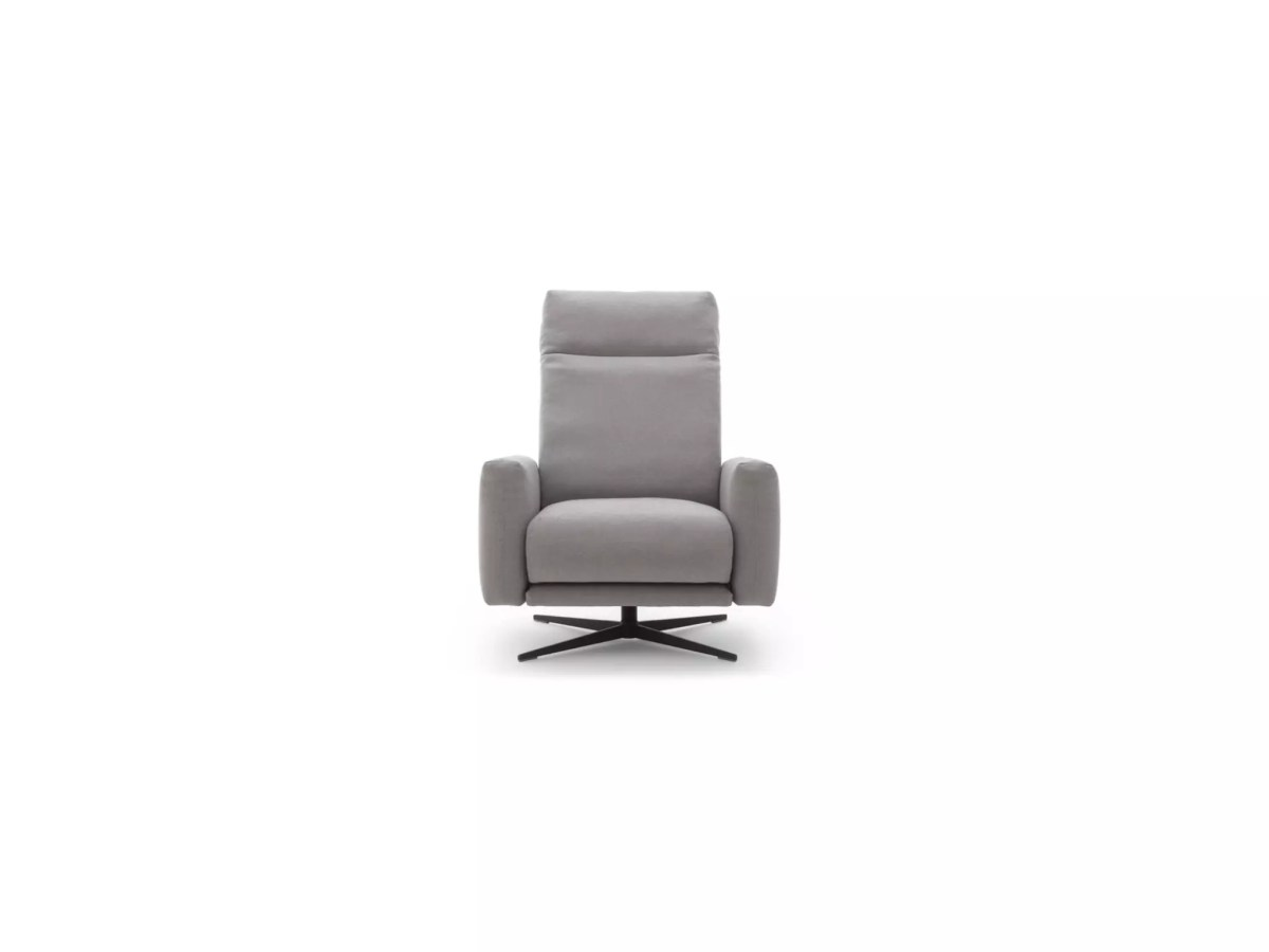 Rolf benz fauteuil 573 pa