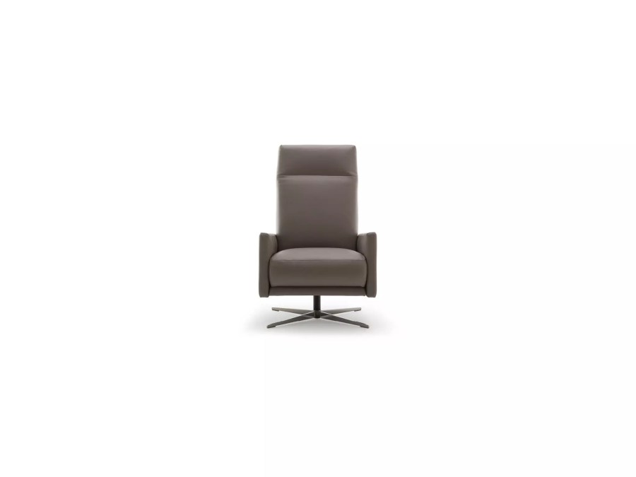 Rolf benz fauteuil 574 pa
