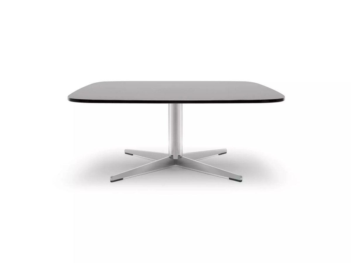 Rolf benz salontafel 959 pa
