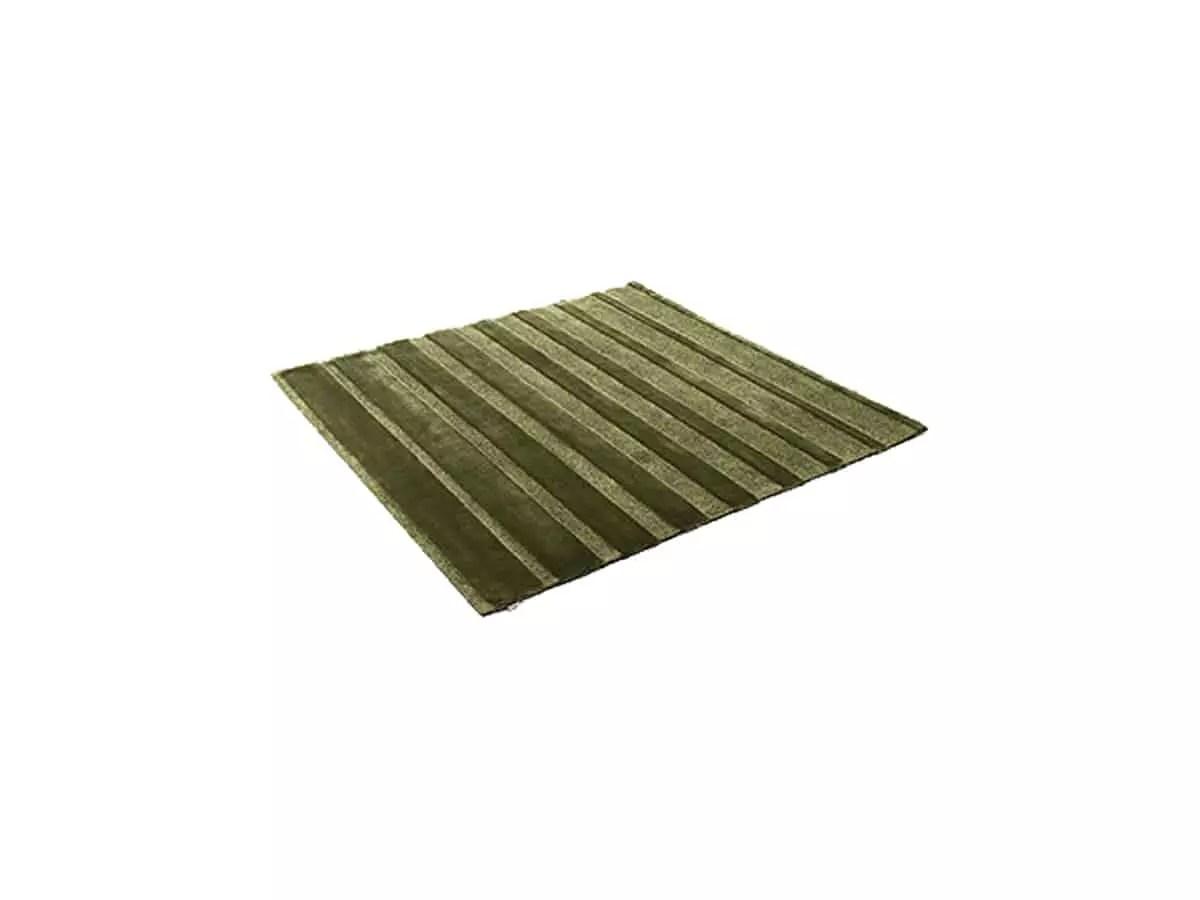 Rolf benz tapijt 7330 pa