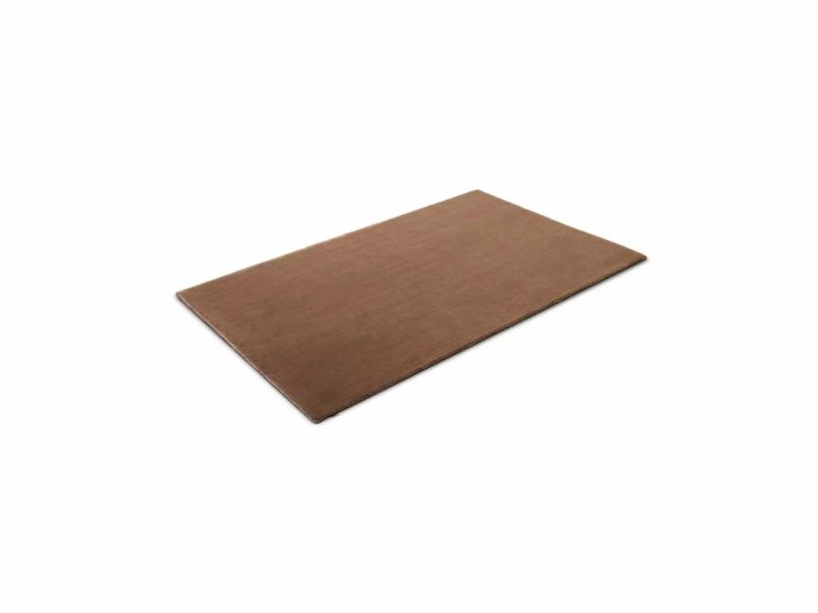 Rolf benz tapijt 7350 pa