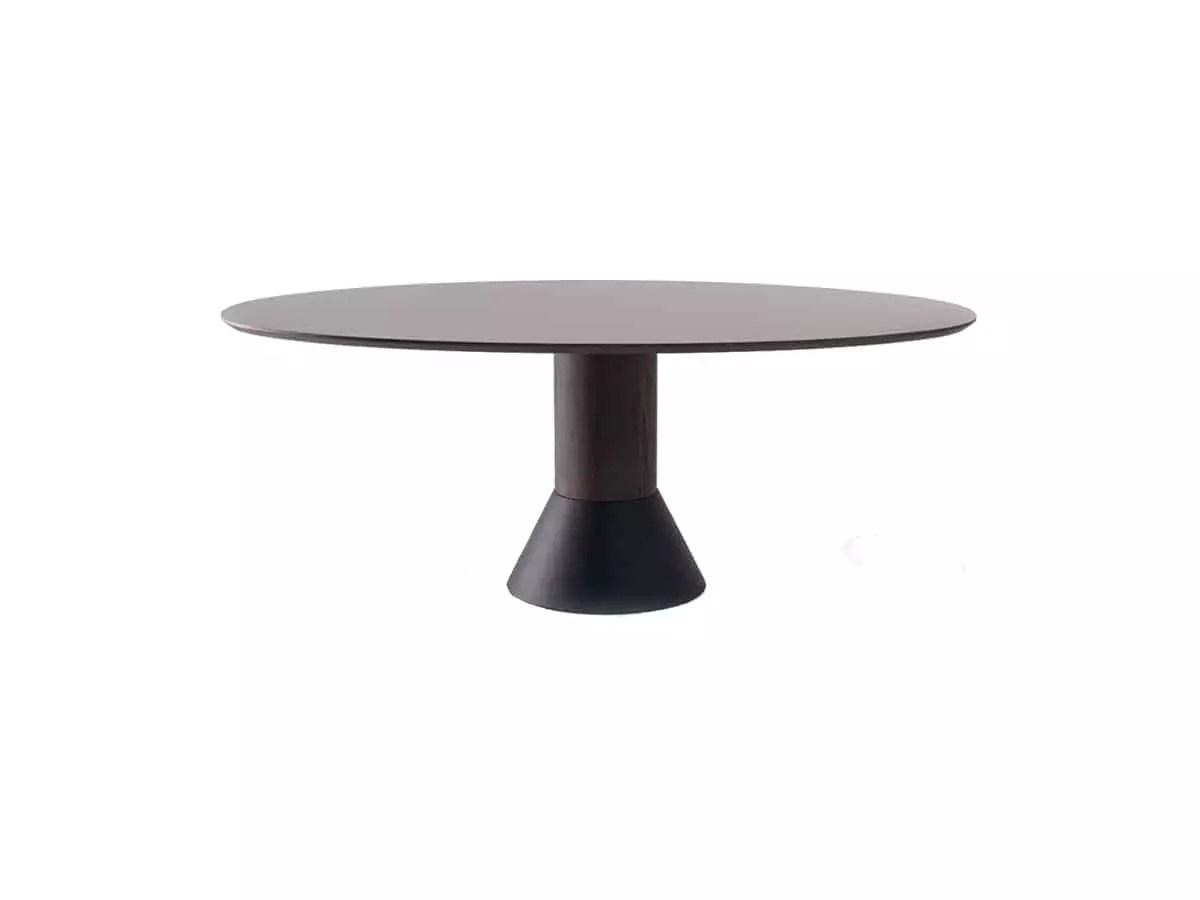 Arco tafel Balance pa