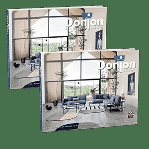Collectieboek 2020