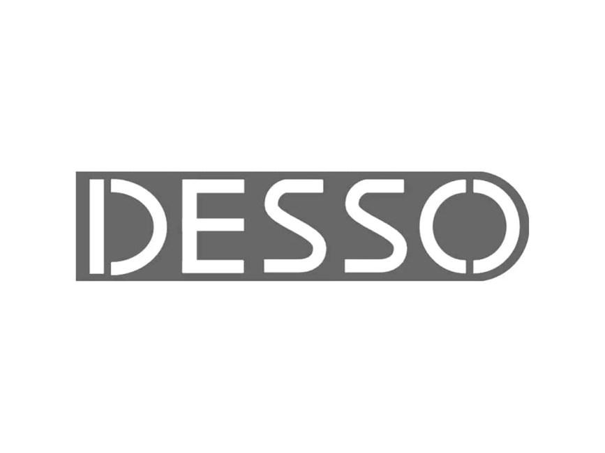 Logo Desso