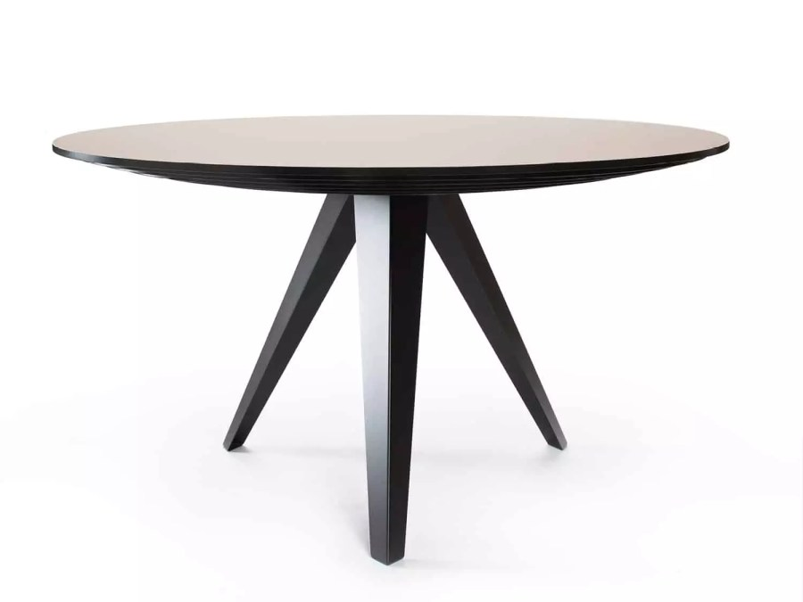 Odesi tafel Belly