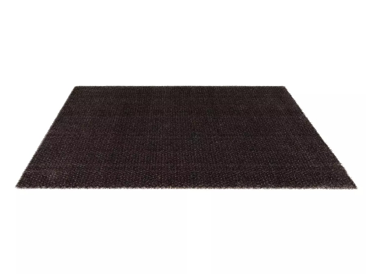 Leolux karpet Amund