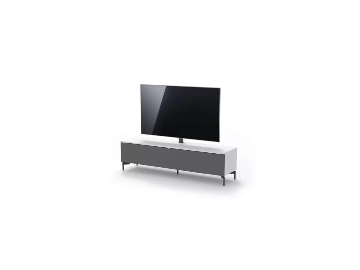 Spectral tv-kast Move