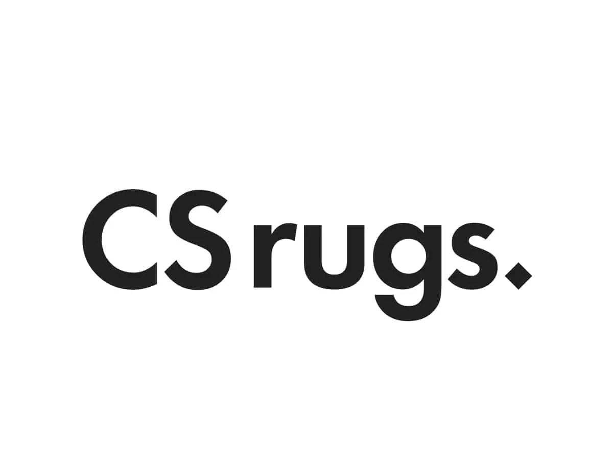 CS rugs