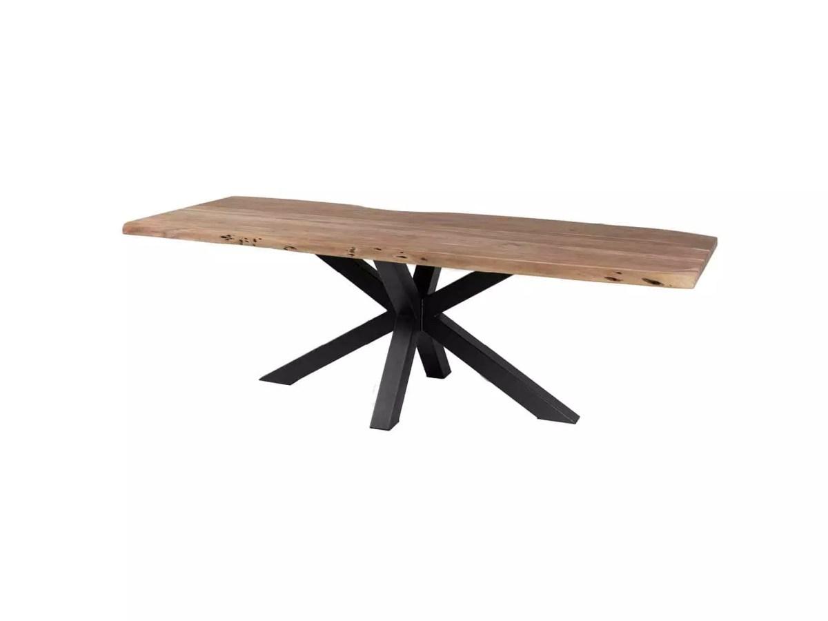 Movani tafel boomstam