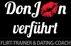 logo_djv_schwarz_150px
