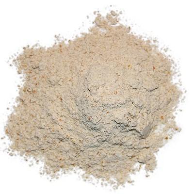 Panocha Flour