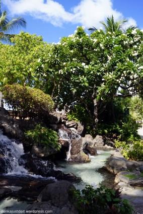 beach_fountain