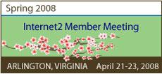 I2 spring meeting