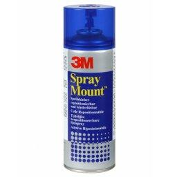 Adhesive/Glue Spray