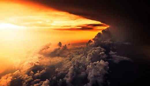 あの世の世界に天国も地獄も存在しないかもしれない件