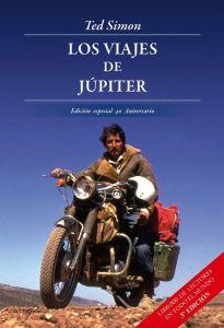Mejores libros de viajes en moto