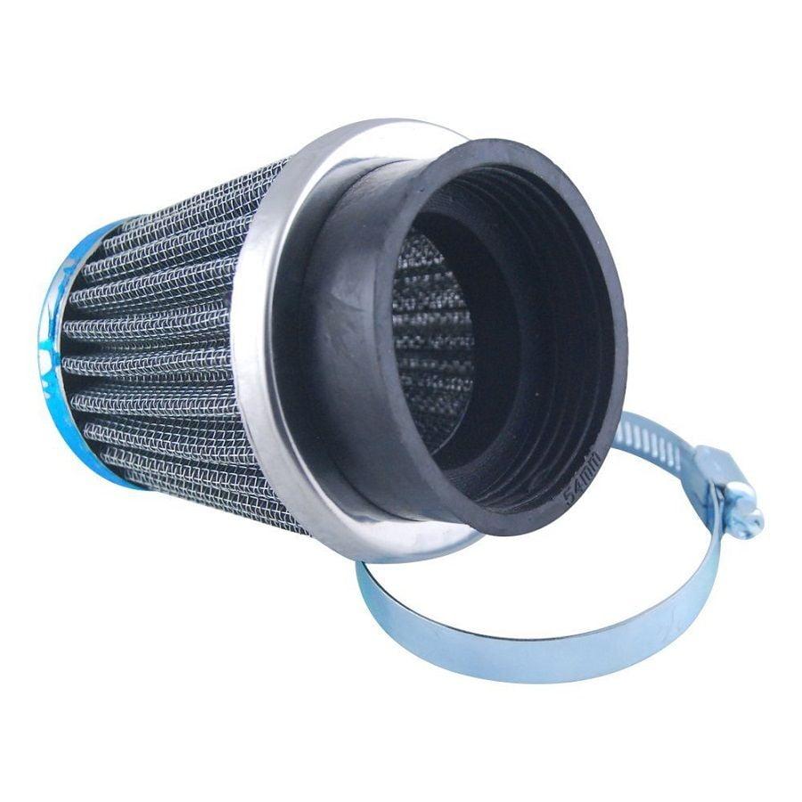 filtro-de-aire-cafe-racer