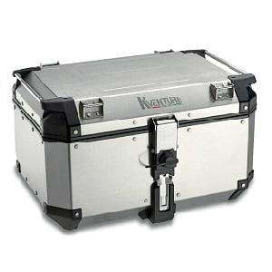 Kappa K-Venture 58 aluminio