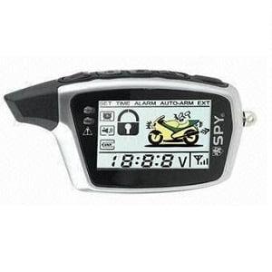 Alarma de moto SPY5000M