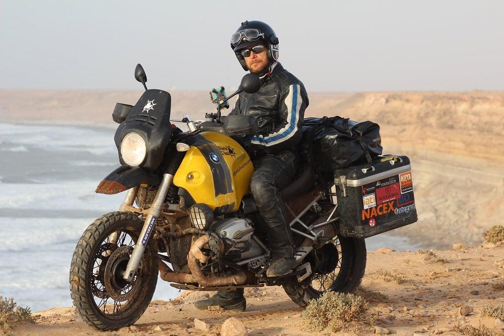 Mejores documentales de motos
