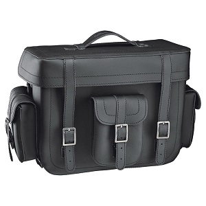 held-cruiser-top-case-without-borders