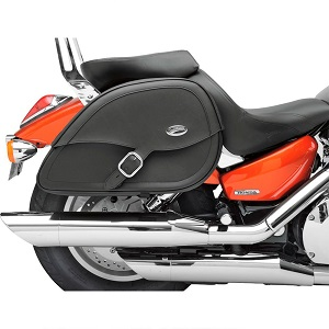 saddlemen-honda-vtx-c-drifter-teardrop-rigid-mount-specific-fit