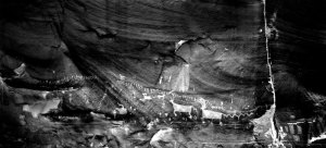 2002060 Anasazi Rock Art, UT 2002