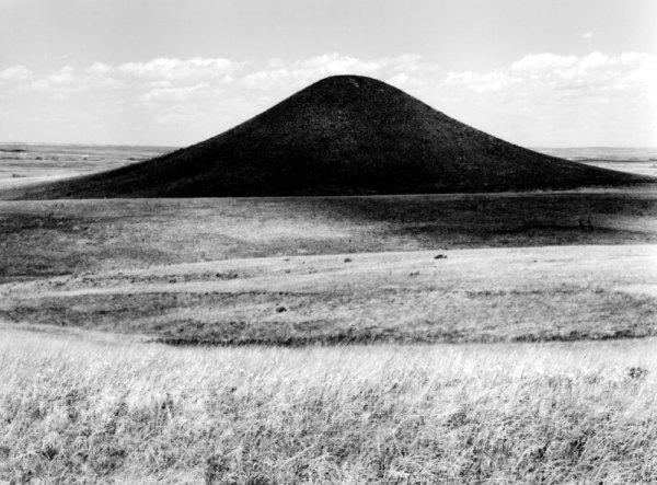 2006060 Lone Butte, BGNG, SD 2006