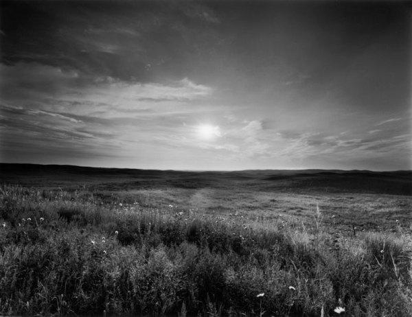 2006110 Sunrise, Sandhills, NE 2006