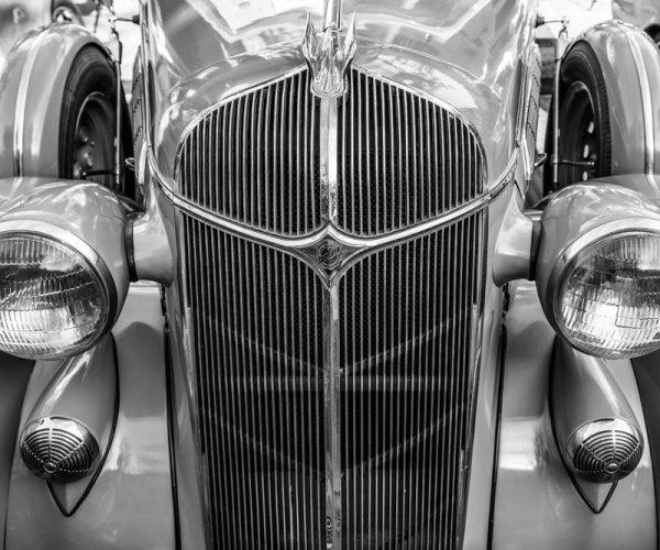 2014521D Chrysler, 2014