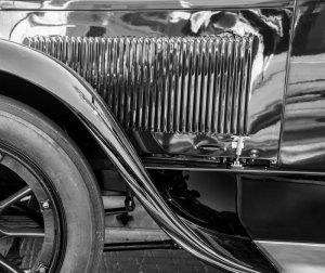 20151778D 1919 Packard 3035 Brougham Landaulet 2015