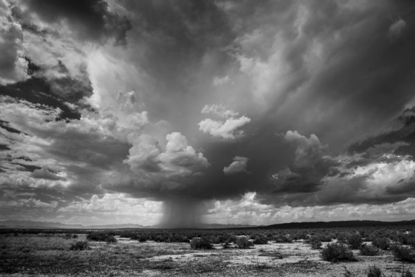 20160877D Approaching Storm, Delta UT 2016