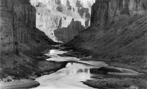85021 Grand Canyon, CO 1985