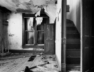 86003 Farm Home, Ridgeway, MO 1986