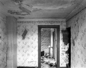 94207 Willie Witten House, WA 1994