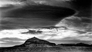 94316 Wind Cloud, Dawn, UT 1994