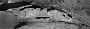 97178 Anasazi Ruin, UT 1997