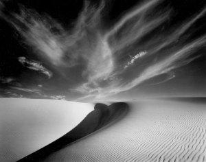 98164 Umpqua Dunes, OR 1998.jpg
