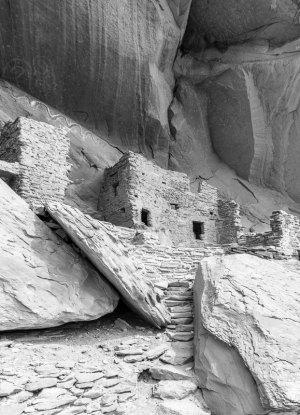 20170433D Anasazi Ruin, UT 2017