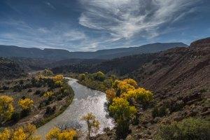 20171583DC-Fall,-Chama-River,-NM--2017