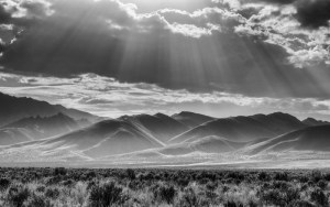 20171352D Nevada Rnge No.2, 2017